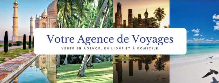 Agence de voyages à Arles spécialiste des séjours authentiques